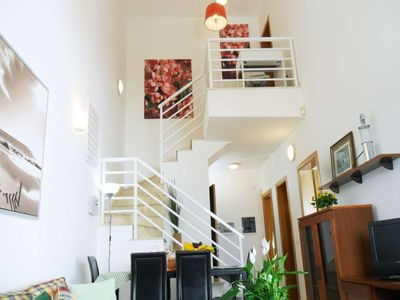 Photo for Apartment in Teguise with Internet, Pool, Balcony (970274)