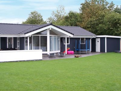 Photo for 5 star holiday home in Hovborg