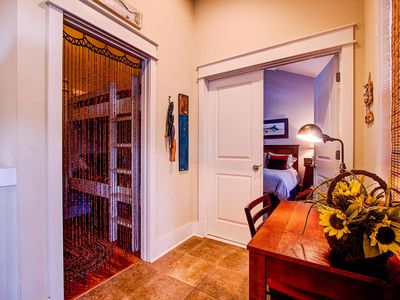 Only One Block to Beach! Terrific Rates on ... - VRBO