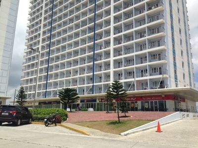 Photo for Condo Unit Tower 3 SMDC Wind, Tagaytay