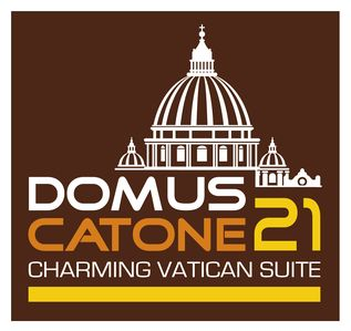 Photo for Domus Catone 21 - Charming Vatican Suite.