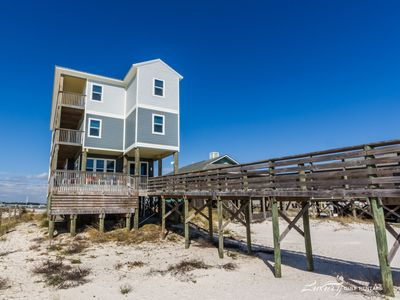Photo for $500 Off Any Weekly Stay Spring / Summer 2018 - Grande Vista