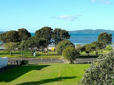 Photo for BayView at Snells - Snells Beach Holiday Home