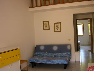 Photo for Holiday apartment Rio Nell'Elba for 4 - 5 persons - Holiday apartment