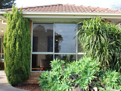 Photo for 3 Bedroom house Andersons Creek