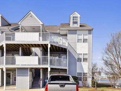 Photo for DAILY ACTIVITIES INCLUDED!!! PET FRIENDLY!!!! BAYSIDE SUNSETS!