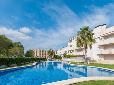 Photo for 2 bedroom accommodation in El Verger
