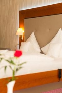 Photo for Superior Double Room - Hotel Teutoburg Forest GmbH