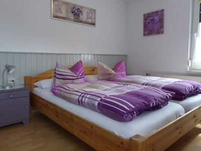 """Photo for small apartment 2 - """"Blue Lagoon"""" vacation rentals"""