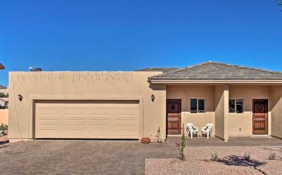 Photo for 3BR House Vacation Rental in Fountain Hills, Arizona