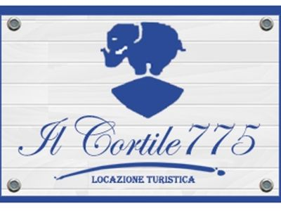 Photo for Il Cortile 775 - Tourist Location - Catania holidays