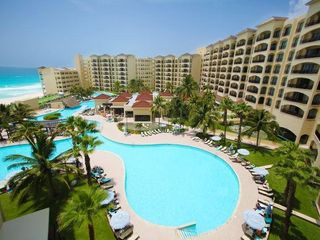 Oceanside Resort 2BR w FREE