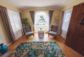 Photo for 3BR House Vacation Rental in Glendale, California