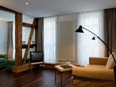 """Photo for Apartment Zumnorde """"Mosel"""" EC - Hotel and Apartments Zumnorde"""