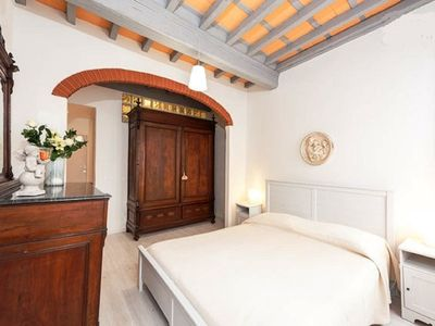 Photo for ❤ Apartment in the heart of Florence n. 1 ❤