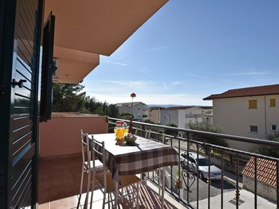 Photo for Apartments Ivan (58671-A5) - Nemira