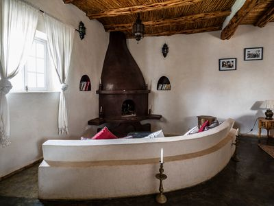 Photo for 3BR Villa Vacation Rental in Essaouira, Marrakech-Tensift-Al Haouz