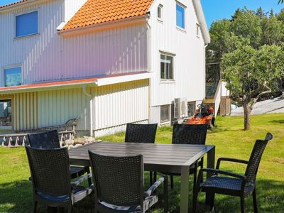 Photo for Vacation home Tjörn/Bleket in Bleket - 4 persons, 1 bedrooms