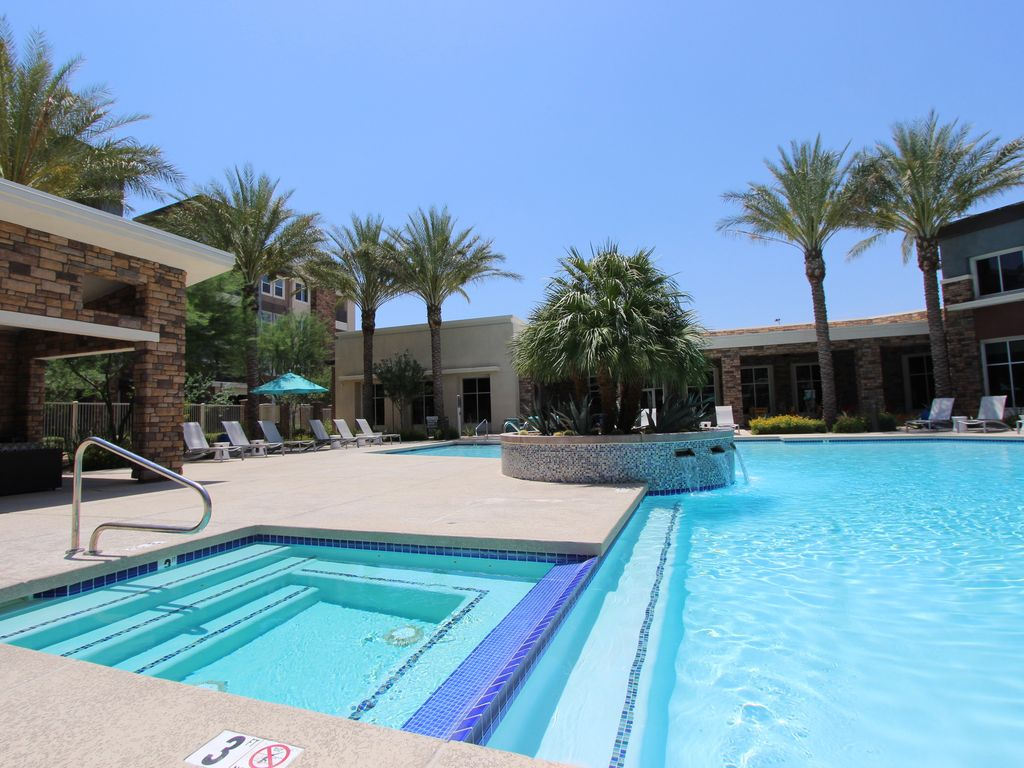 Have Sun ALL Day at Our Pool--Minutes to Ma... - VRBO