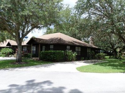 Photo for 3BR Cottage Vacation Rental in Lake Wales, Florida