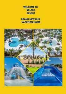 Photo for Ꙭ NEW 2019 Ultimate Surfing Experience Water Resort 9 Bed HomeꙬ
