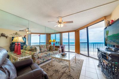 """Welcome to """"Sandpiper"""" W404 at Edgewater Beach & Golf Resort. Your Going To Love It Here!"""
