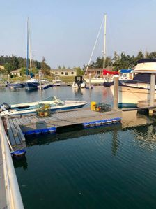 Photo for Sirens Song a Waterfront & Marina Home