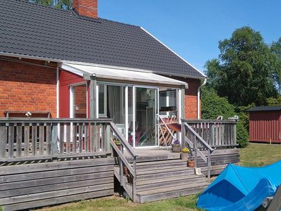 Photo for 6 person holiday home in VARA