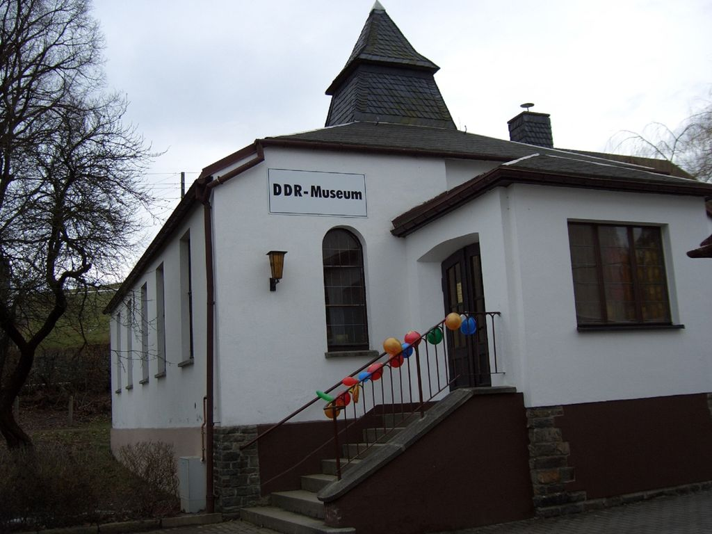 Apartment in the heart of the Erzgebirge