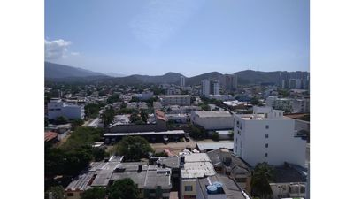 Photo for Rodadero Olimpica / Apartment for 10 people.