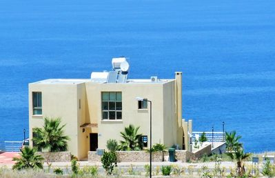 Photo for 3BR Villa Vacation Rental in Esentepe, Girne