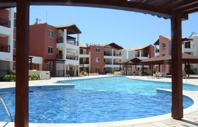Photo for Andriana 2 A5-202 Apartment, Universal, Paphos
