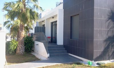 Photo for House for golfers (urb.Villamartin)