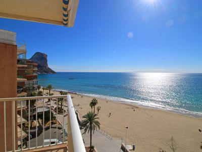 Photo for Peñon de Ifach