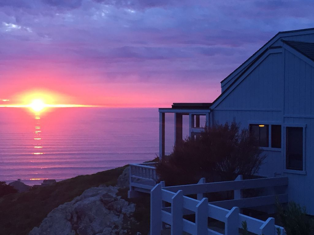 Spectacular dillon beach vacation rental vrbo spectacular dillon beach vacation rental nvjuhfo Image collections
