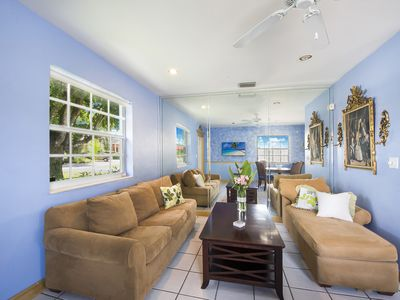 Photo for Florida Style House, Dreamy Vacation Spot