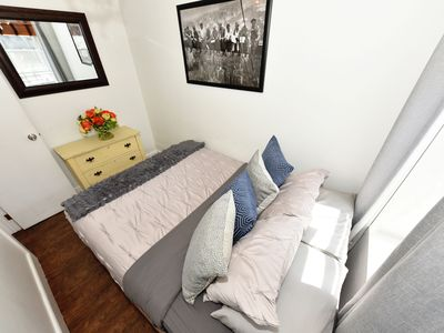 Photo for Charming Traditional NYC 3 Bedrooms 2 Full Baths