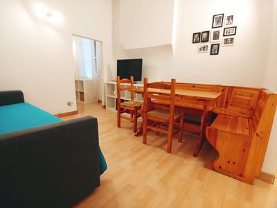 Photo for New and cozy flat in Via Mascarella