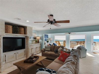 Photo for Green Reef Townhomes 4 - Spring availability – won't last long!