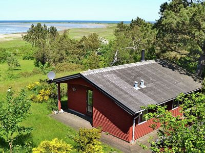 Photo for 4 person holiday home in Martofte