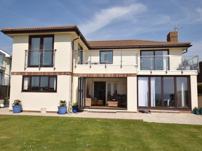 Photo for 5 bedroom House in Bexhill-on-Sea - 74325
