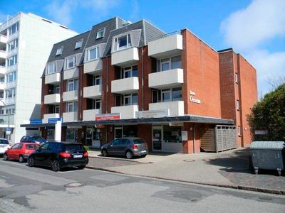 Photo for Apartment / app. for 2 guests with 35m² in Westerland (84014)