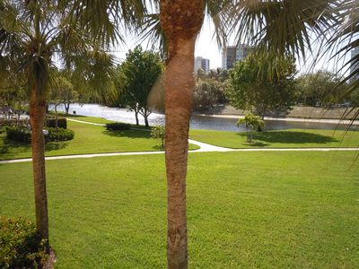 Photo for Relax in peaceful setting w/ great views; ideal north Naples location west of 41