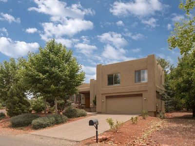 Photo for 210 Page Parkway in Beautiful Sedona, AZ