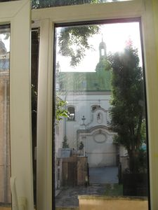 Photo for 1bedroom apartament in center of Lviv
