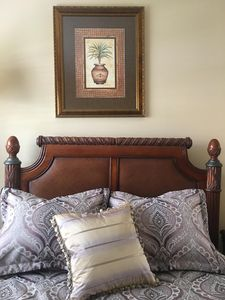 Photo for LUXURY FOR LE$$ IN PGA VILLAGE GROUND-FLOOR SUITE- Last MIN Discount!  $60/Night
