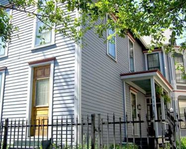 Photo for #1 Booked Home in Downtown Indy - 3 Bunks/2 King/2 Twin/2 Sleeper Sofa's