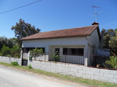 Photo for typical portuguese house Fatima