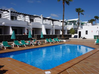 Photo for 1 Bedroom Apartments Princesa Ico - In a great central location