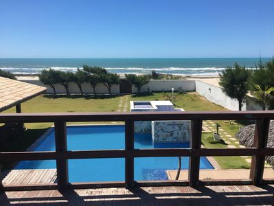 Photo for 5BR House Vacation Rental in Cascavel - Caponga, CE